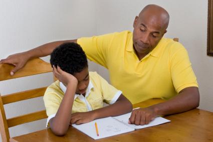 Returning to School After Traumatic Brain Injury