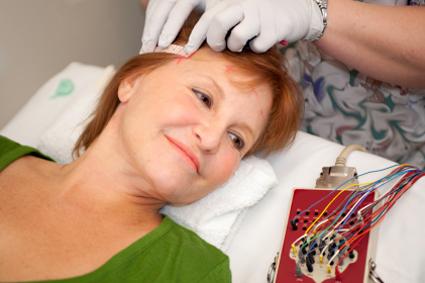 Convulsiones después de una lesión cerebral traumática
