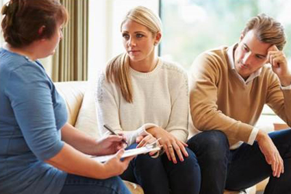 La lesión cerebral traumática grave: qué se puede esperar en el centro de traumatología, en el hospital y después