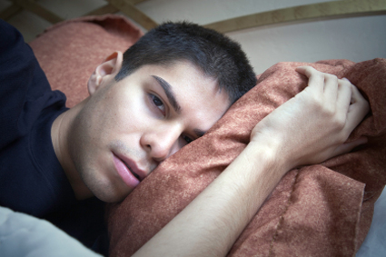 El sueño y las lesiones cerebrales traumáticas