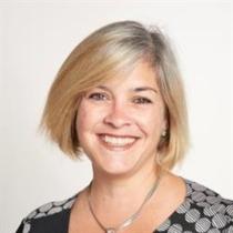 Stephanie Kolakowsky-Hayner, Ph.D.